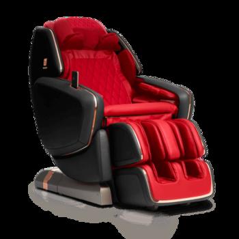 Массажное кресло OHCO M.8LE